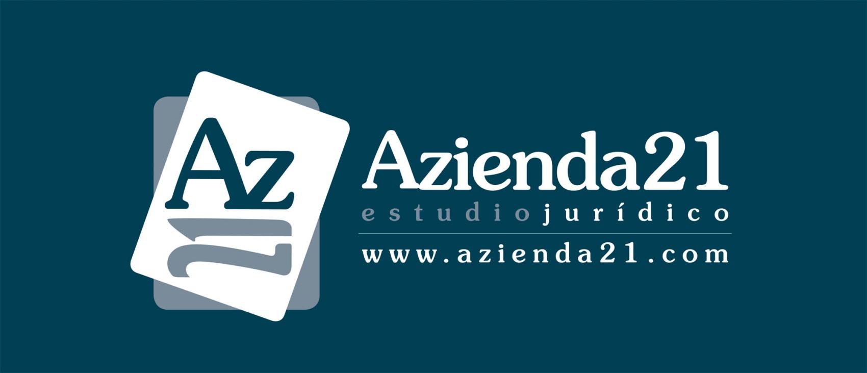 Cabecera Web Az21 New