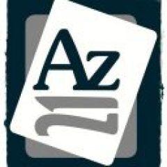 Estudio Jurídico Azienda21